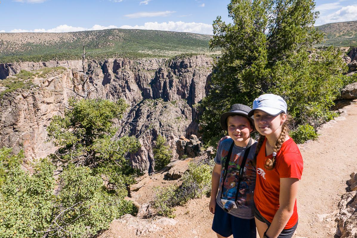 BTMT-Colorado-Black-Canyon-1230649.jpg