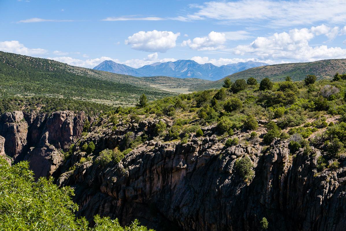 BTMT-Colorado-Black-Canyon-1230651.jpg