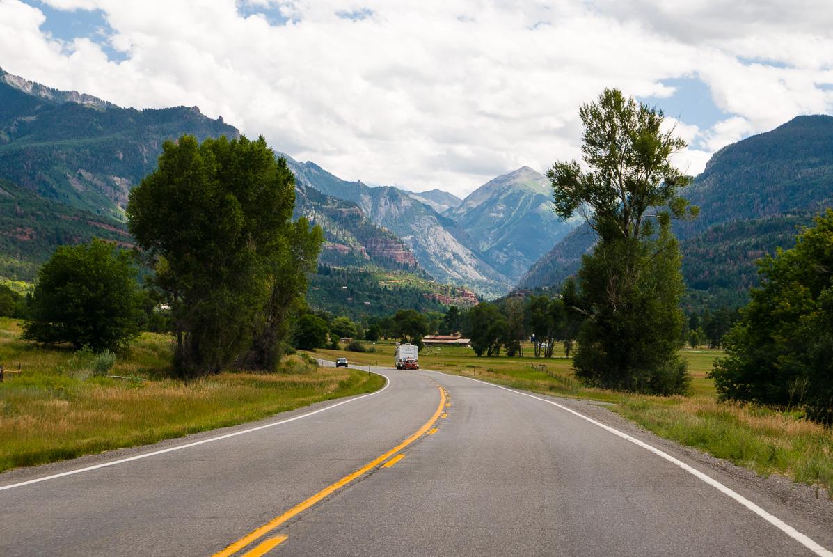 BTMT-Colorado-Black-Canyon-1230691.jpg