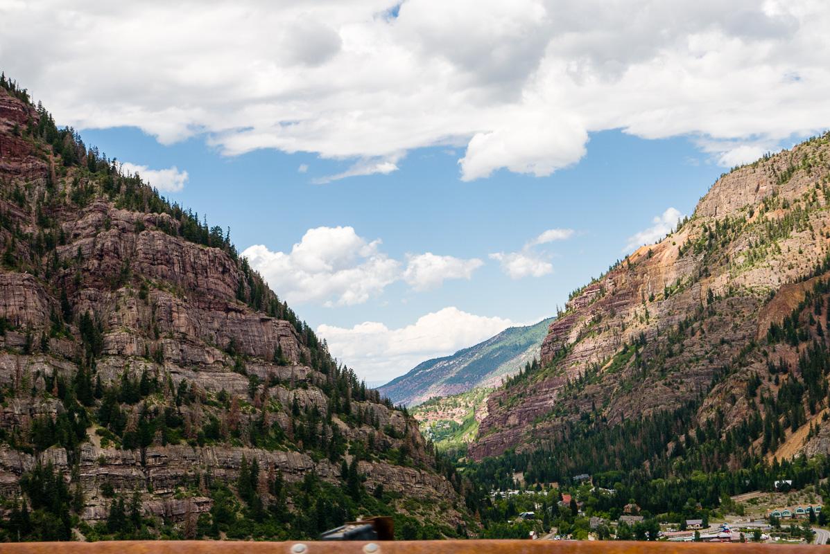 BTMT-Colorado-Black-Canyon-1230694.jpg