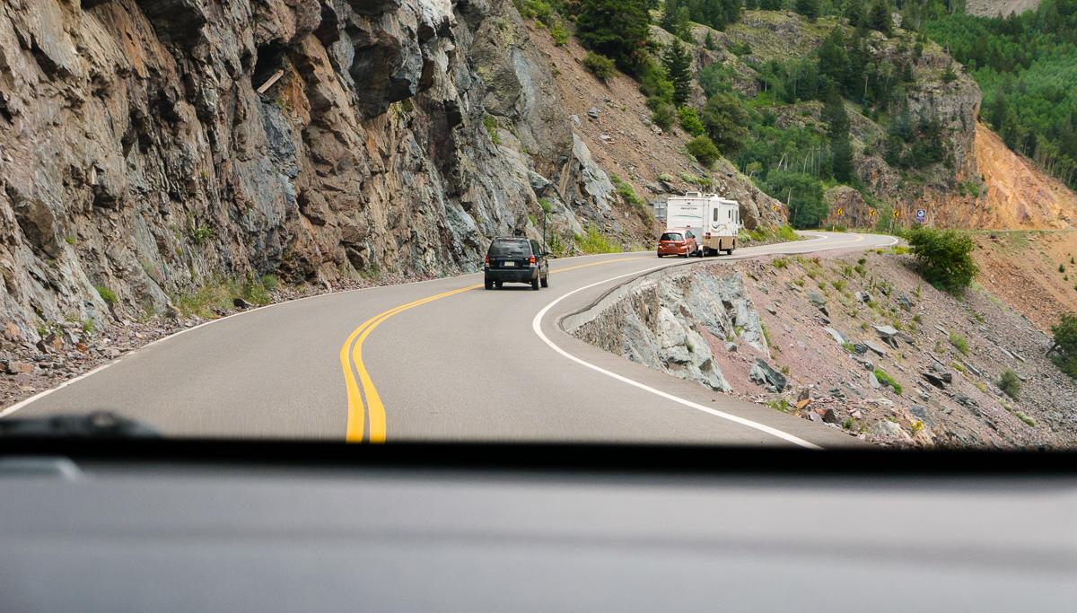 BTMT-Colorado-Black-Canyon-1230696.jpg