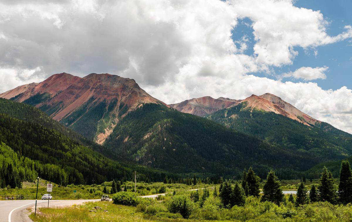 BTMT-Colorado-Black-Canyon-1230706.jpg