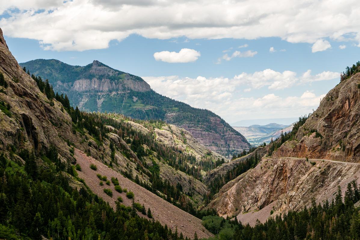 BTMT-Colorado-Black-Canyon-1230699.jpg
