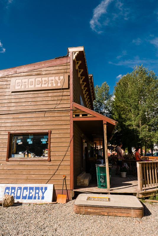 BTMT-Colorado-Black-Canyon-1230719.jpg