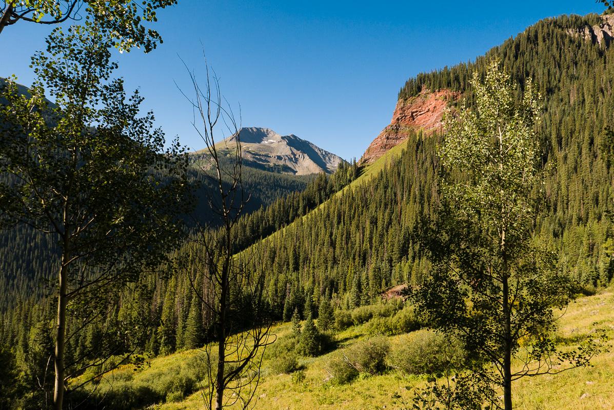 BTMT-Colorado-IceLake-1230761.jpg