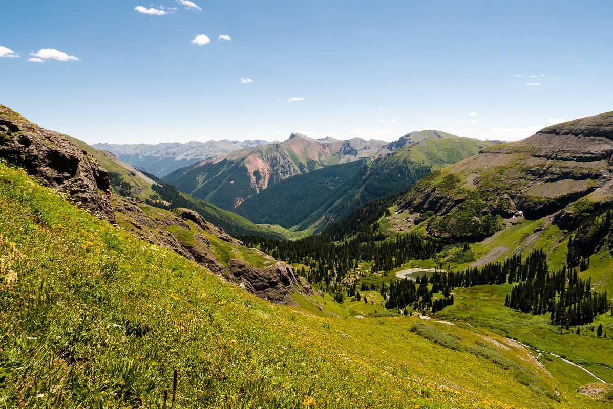 BTMT-Colorado-IceLake-1230831.jpg