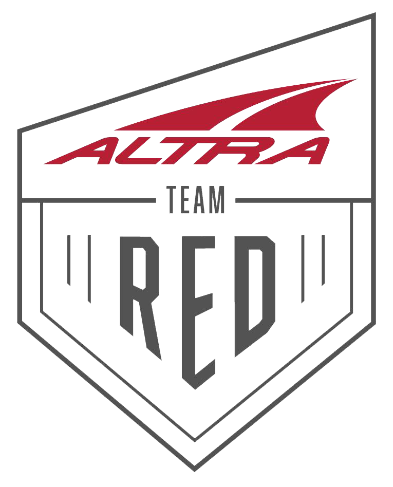 Altra Red Team.png