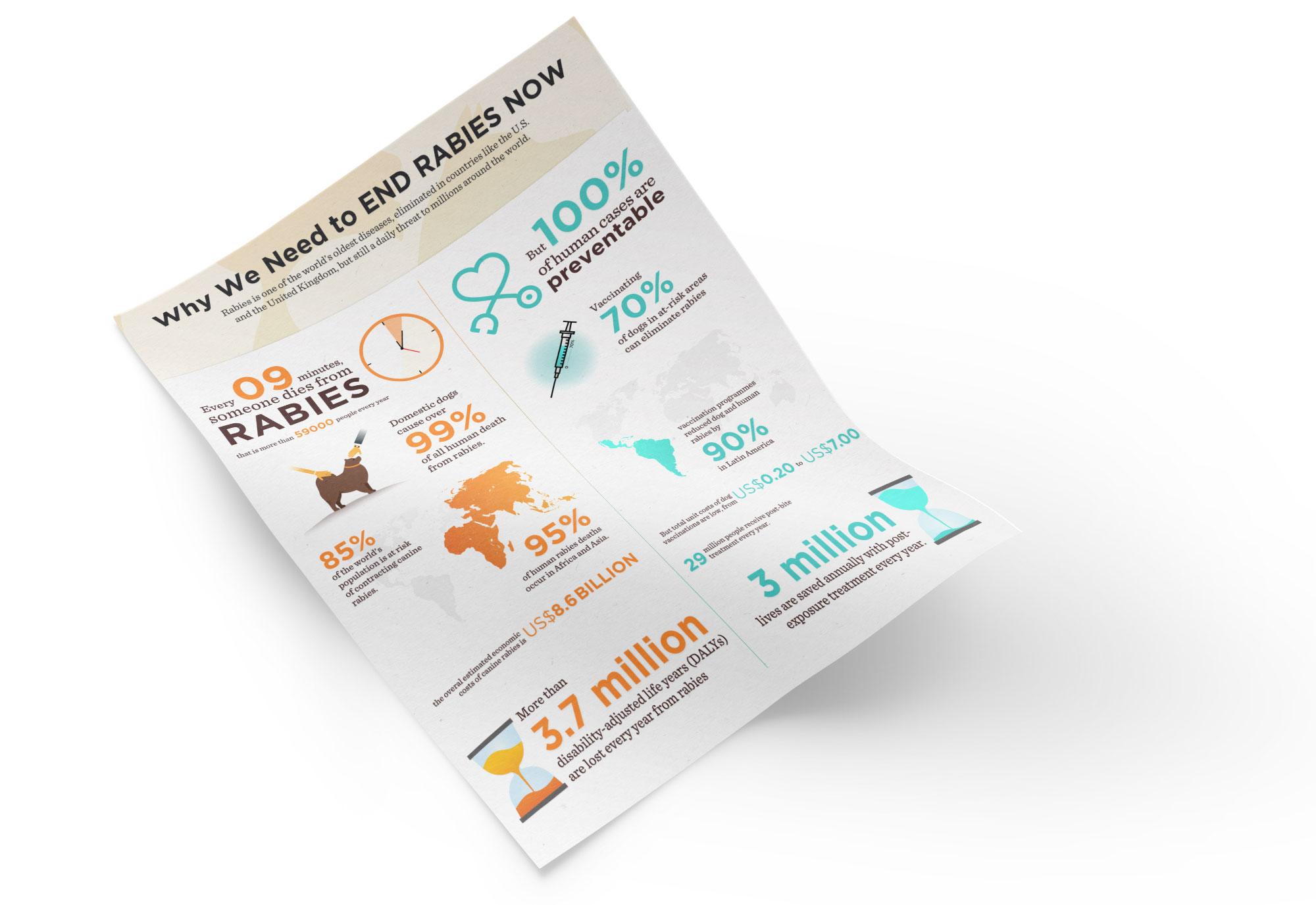 garc-infographic.jpg