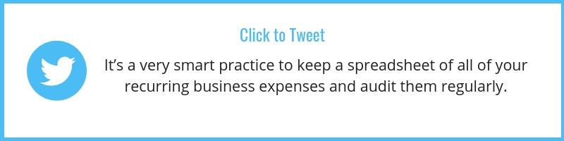 Click to Tweet-Grow Mompreneur business this summer (2).jpg