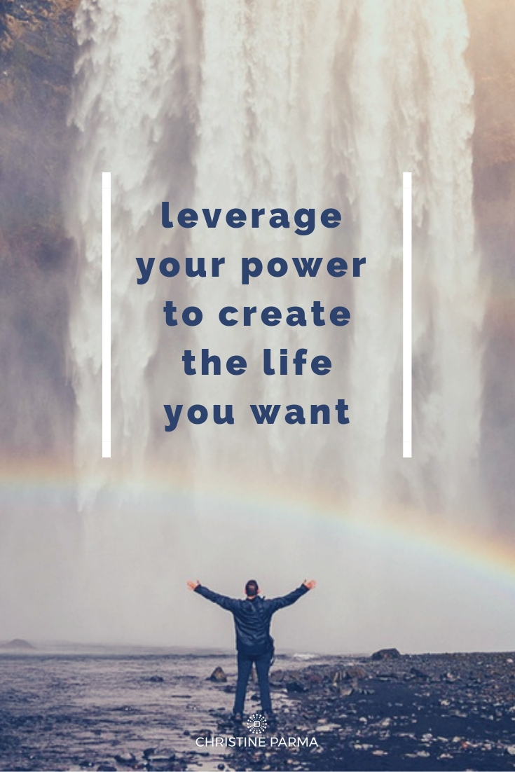 So you want to create more money in your bank account, connect with dreamy ideal clients, find your soul mate, and generally have more of everything else that brings you joy, peace and fulfillment? Here are the 4 steps on how to end self -sabotage and finally get what you want. Read here >> http://christineparma.com/blog/4-steps-to-ending-self-sabotage  #money #clients #business #success #wealth #tips #businesstips #entrepreneur #mompreneur #entrepreneurship #goals #wins #makeithappen