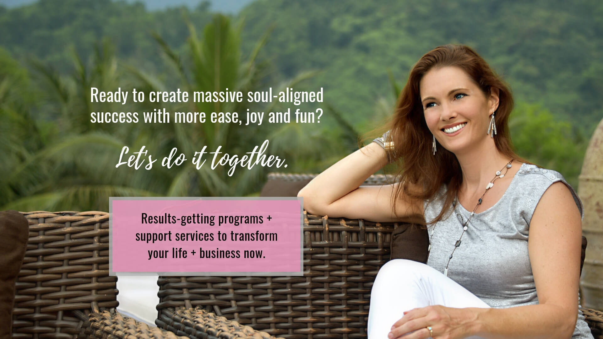 Create massive soul aligned success with more ease.jpg