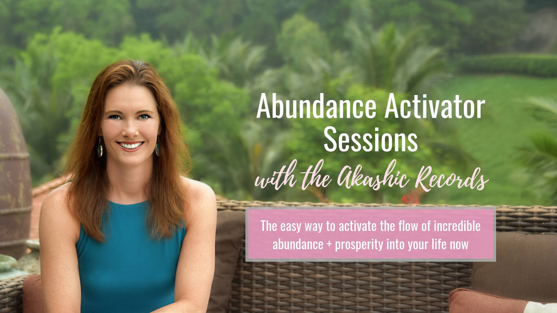 Abundance Activator sessions with Akashic records.jpg