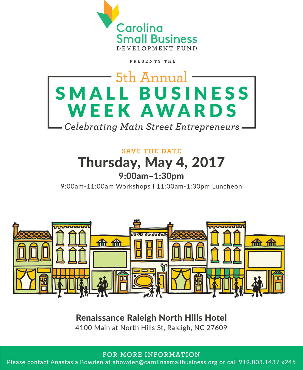 5th+annual+small+business+awards_COMP-2.jpg