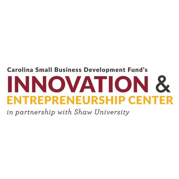 innovation center.jpg
