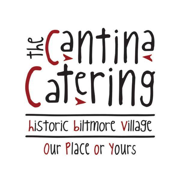 cantina catering.jpg