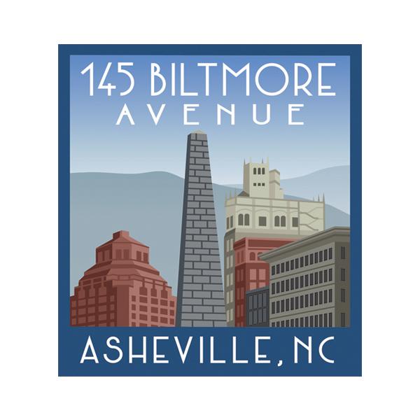 145 Biltmore Avenue Logo_Final.jpg