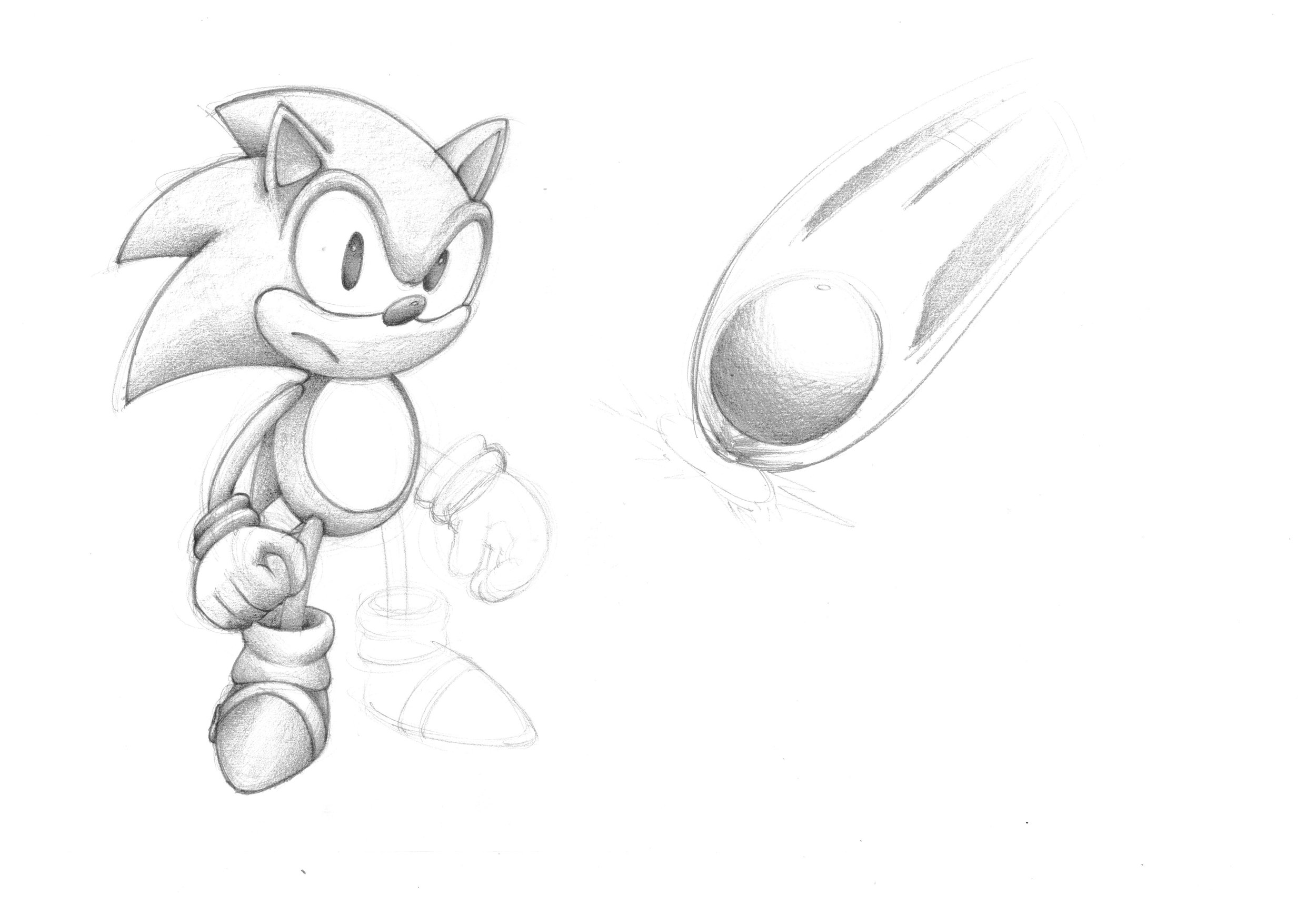Sonic (1).jpeg