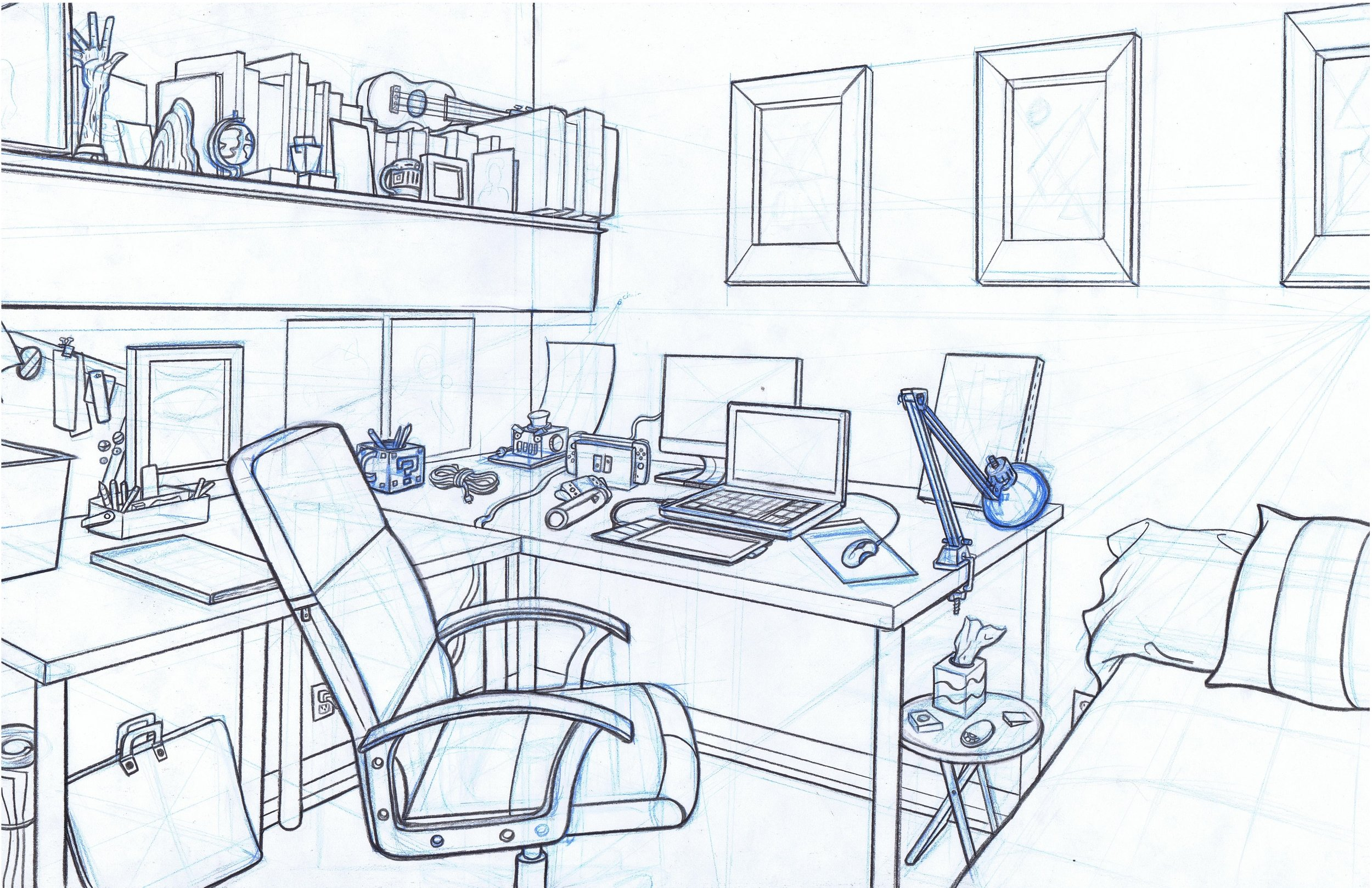 Liam_Stone_Perspective_Line_Drawing1.jpg