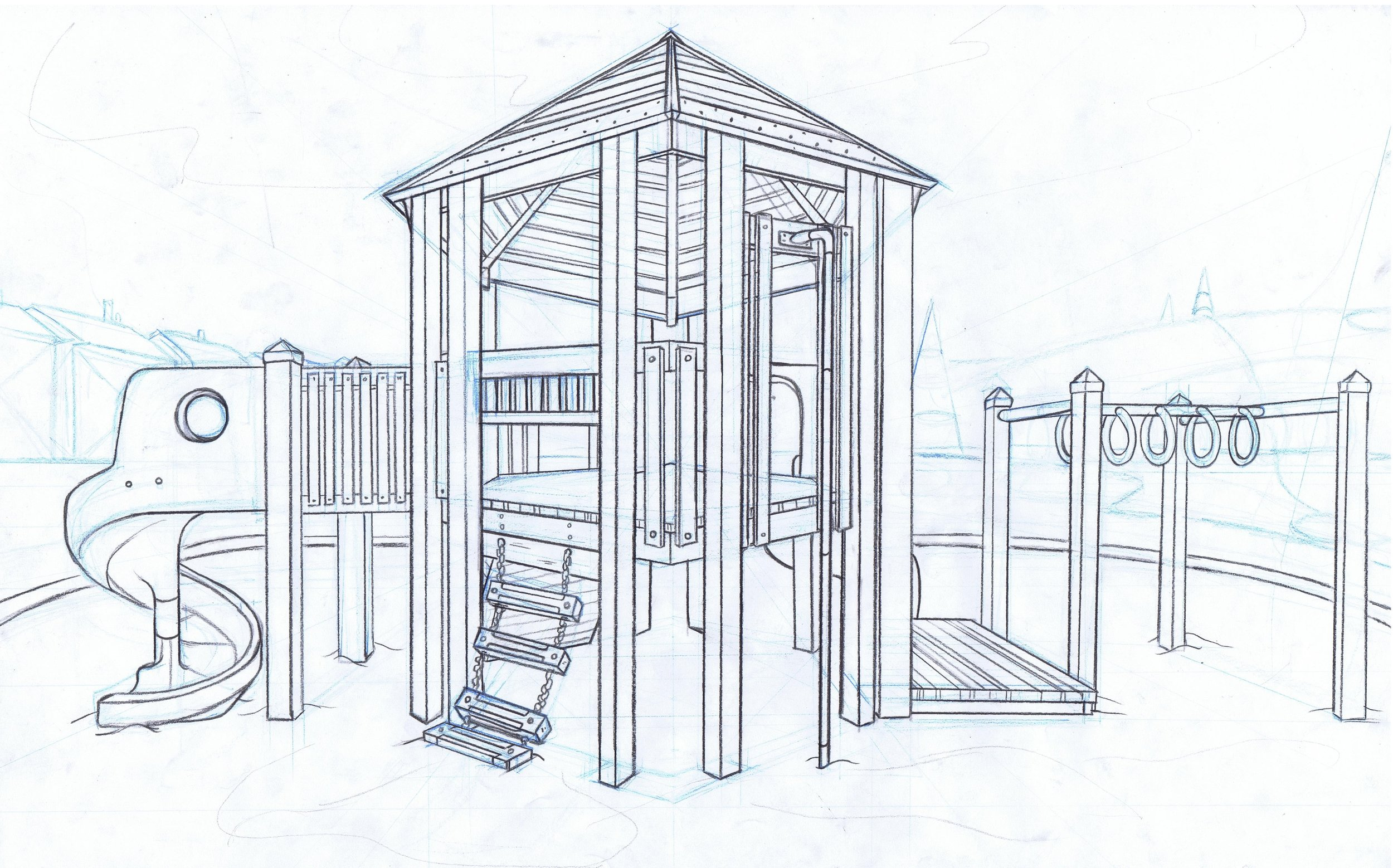 Liam_Stone_Perspective_Line_Drawing2.jpg