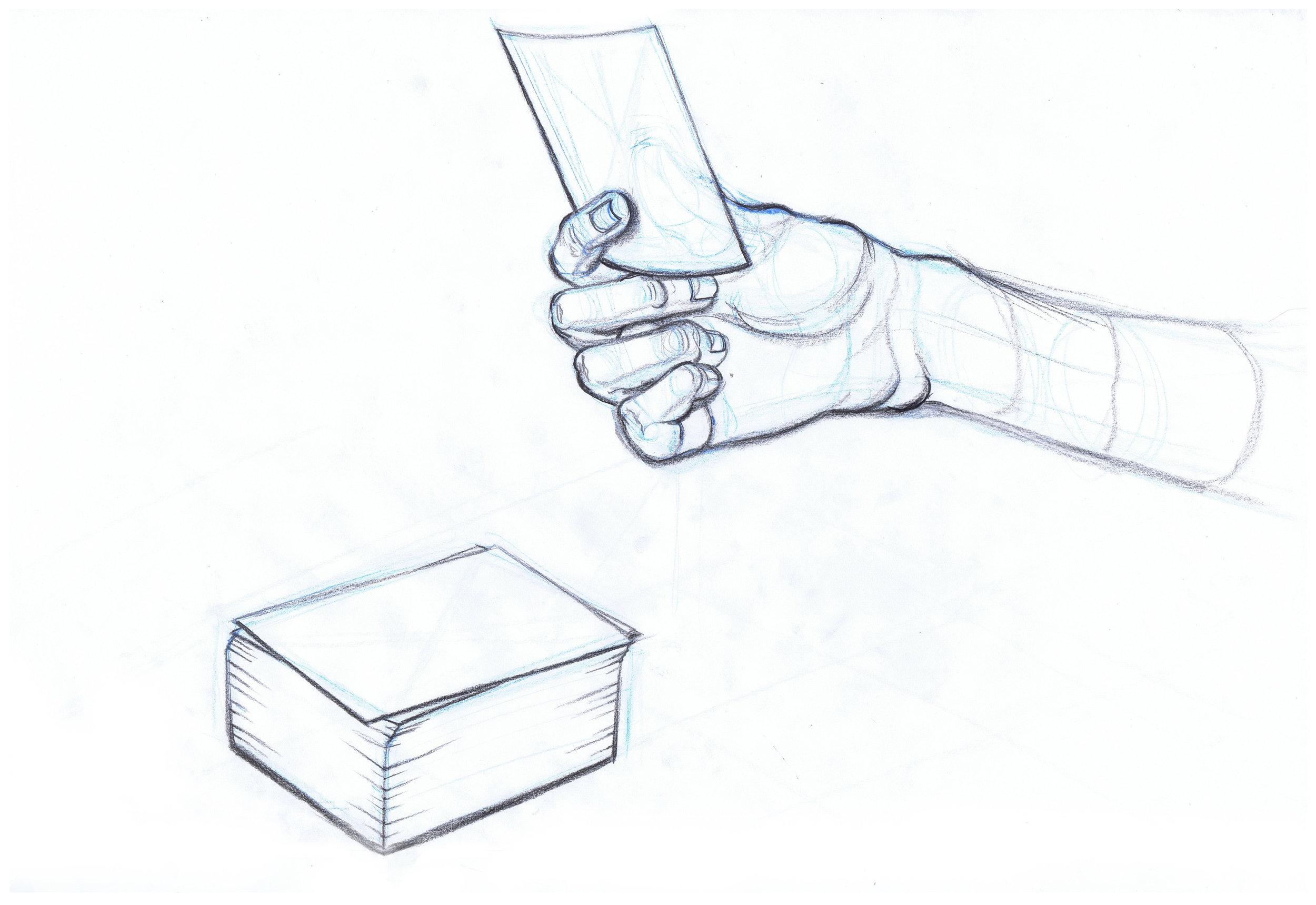 Liam_Stone_Hand_Drawing2.jpg