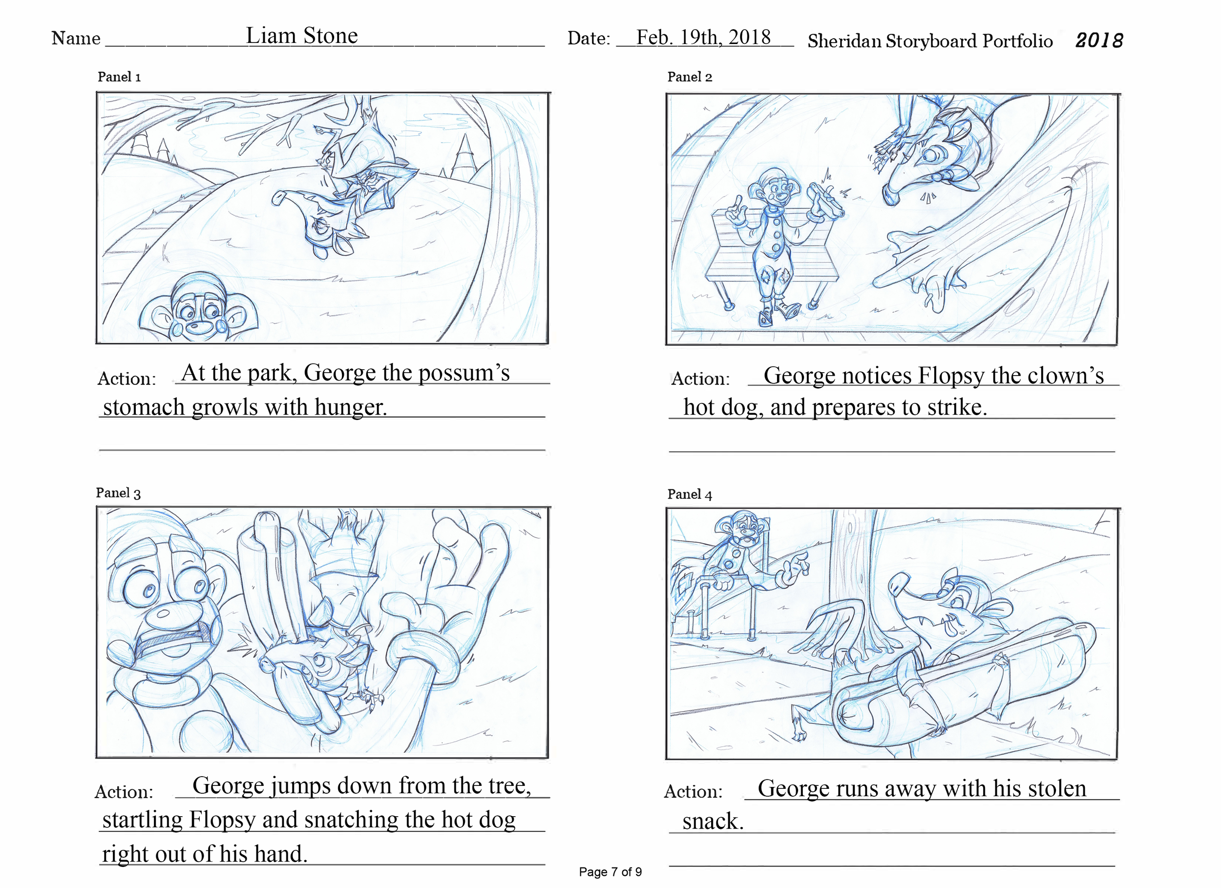 Liam_Stone_Storyboard.png