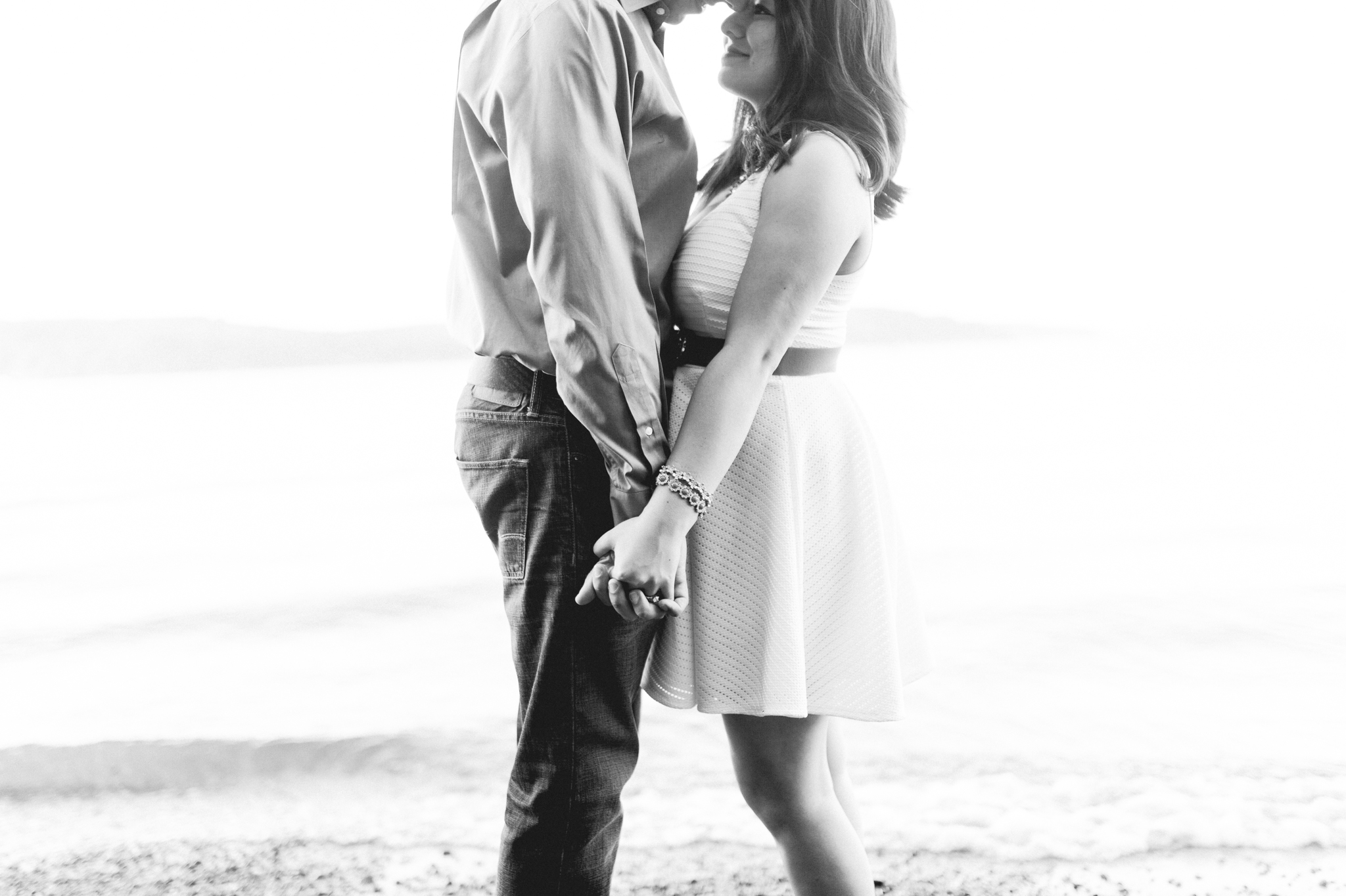 Kaitie and Matthew FB-31.jpg