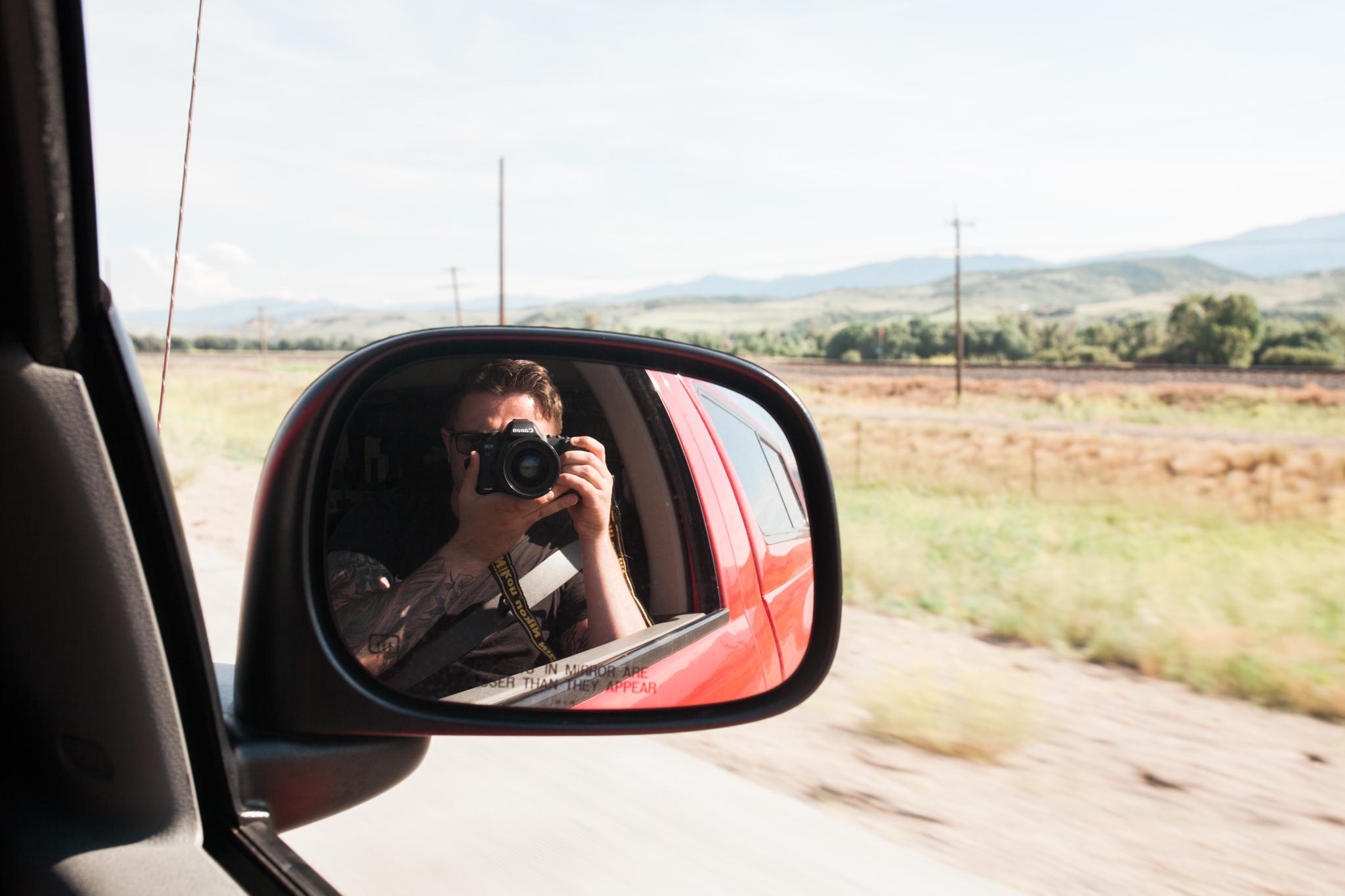 Roadtrip home 2015-65.jpg