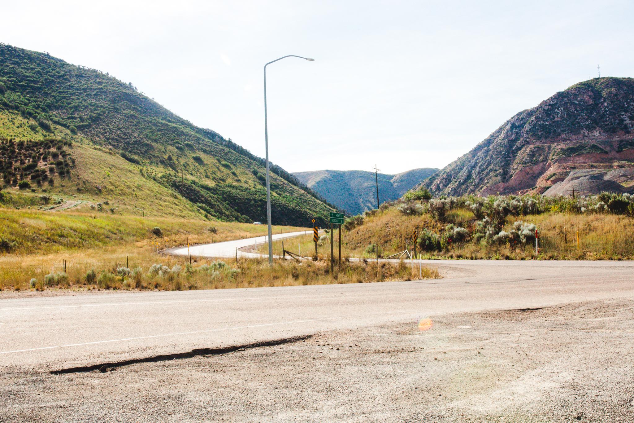Roadtrip home 2015-62.jpg
