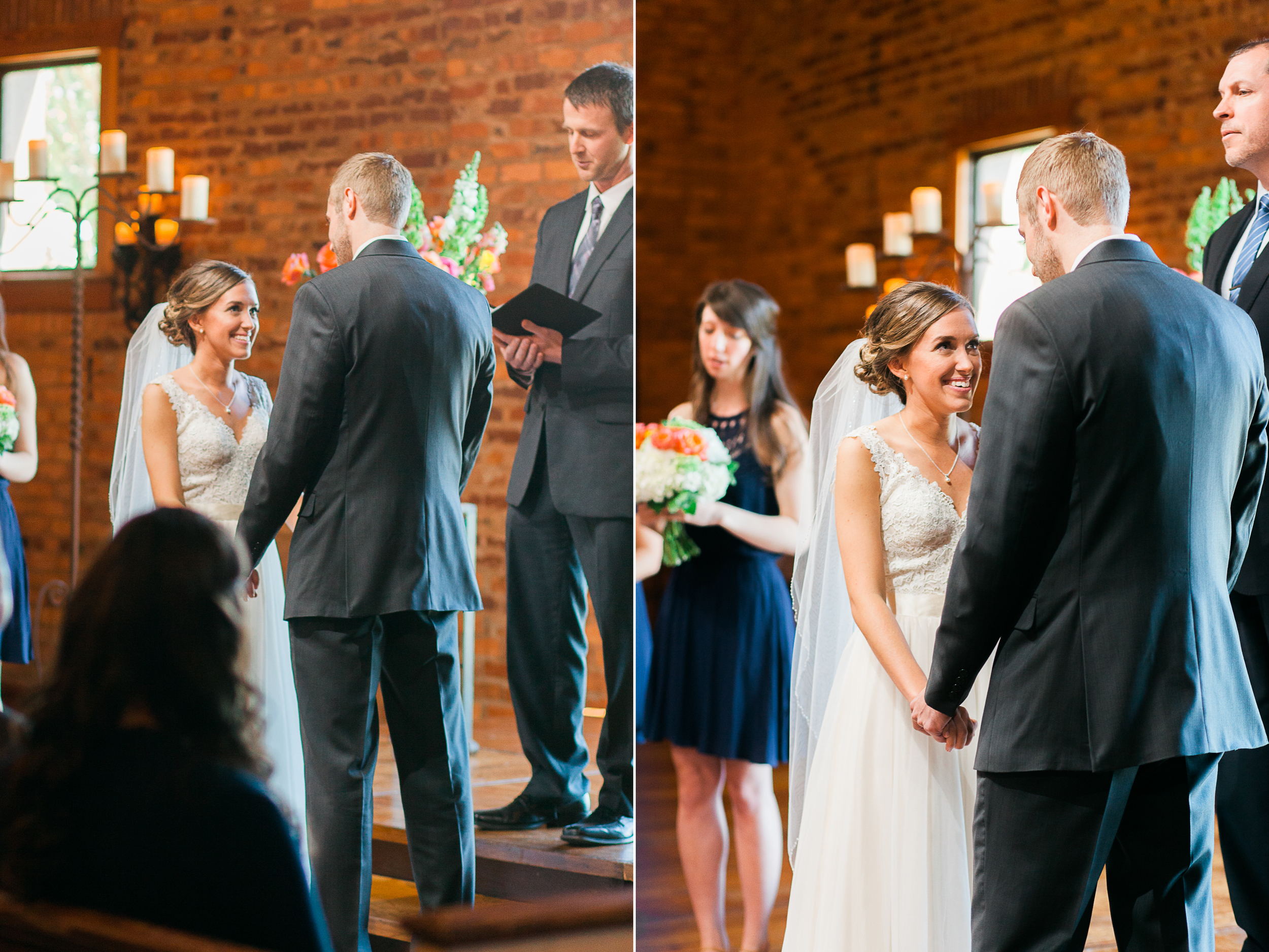 Smithonia Farm Athens Wedding Photography