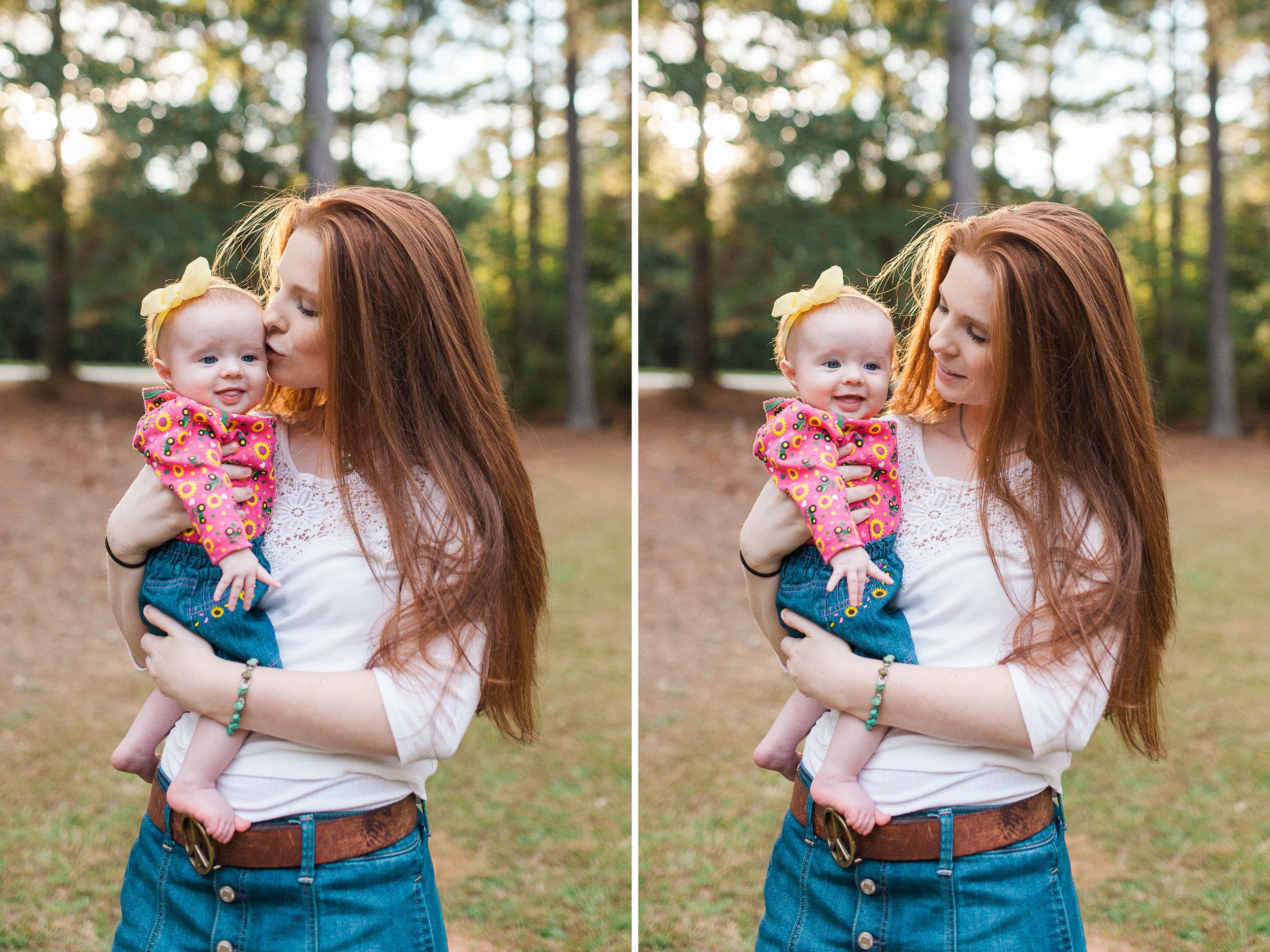 thorntonfamilyblog-2.jpg