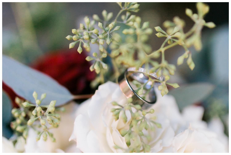 hurleywedding-11.jpg