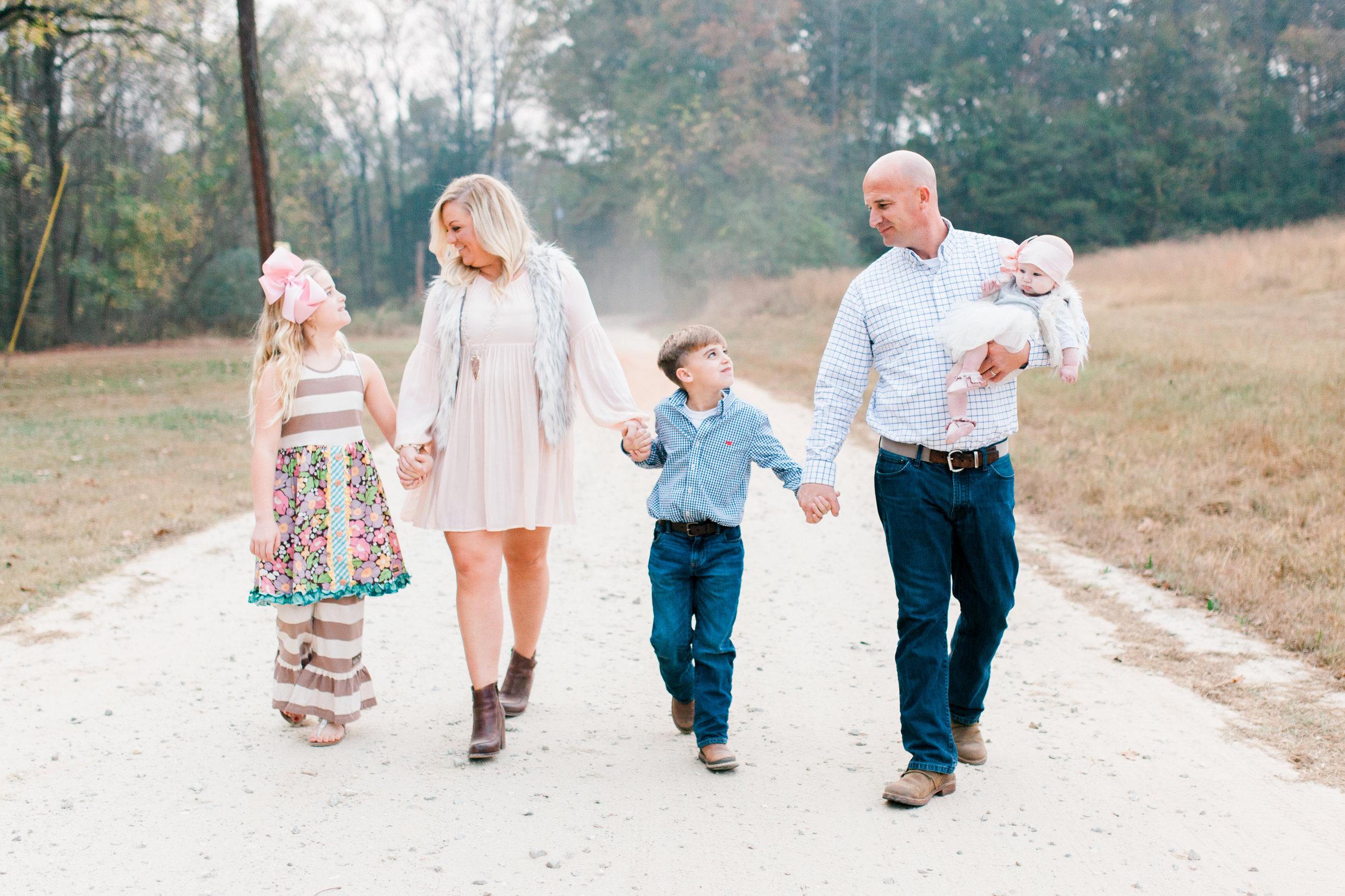 ledbetterfamily-46.jpg