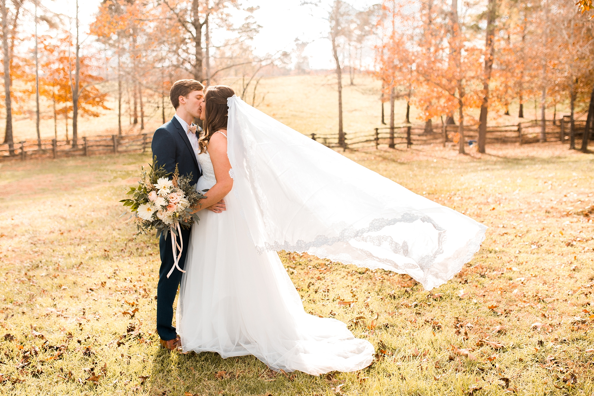 walters barn GA wedding photographer