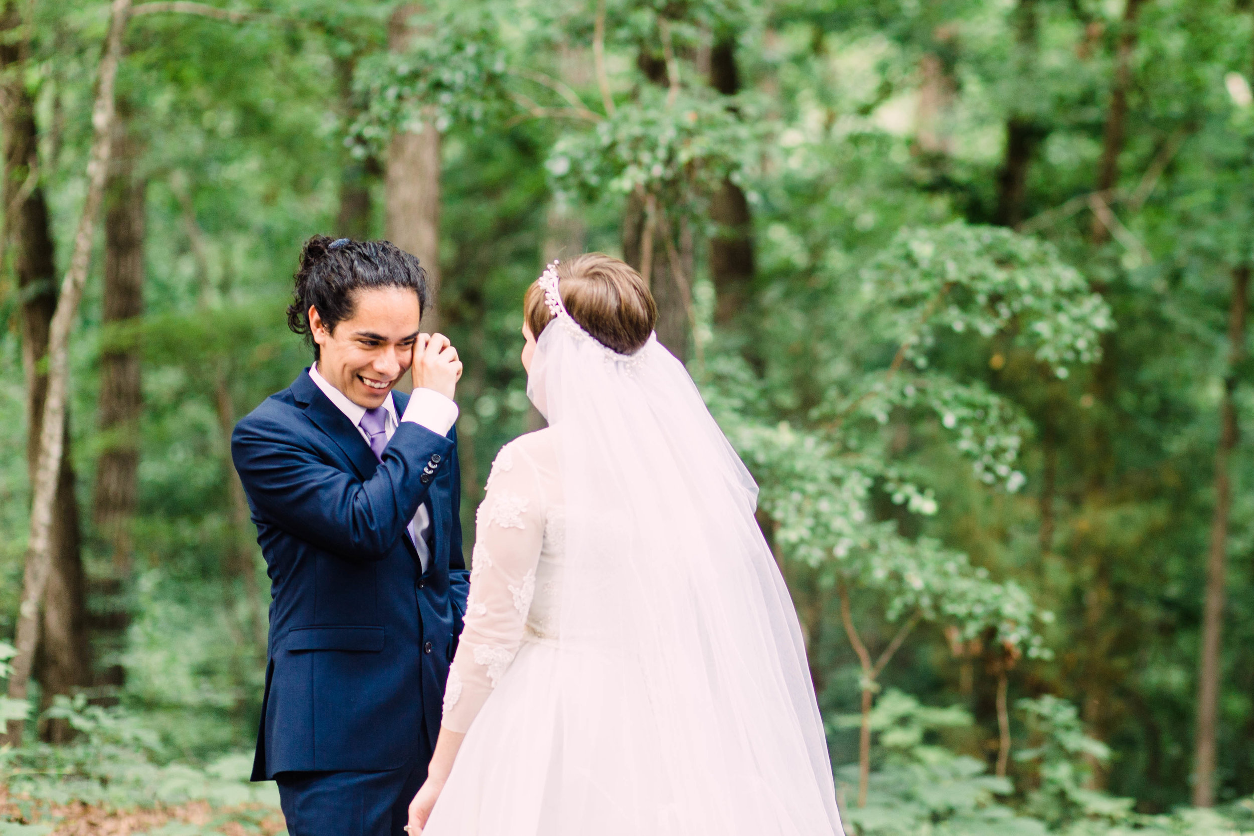 athen-botanical-garden-wedding-7.jpg