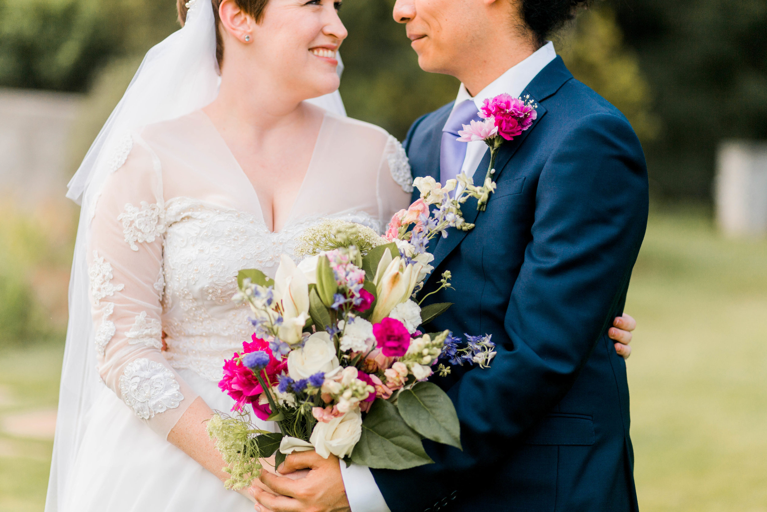 athen-botanical-garden-wedding-15.jpg