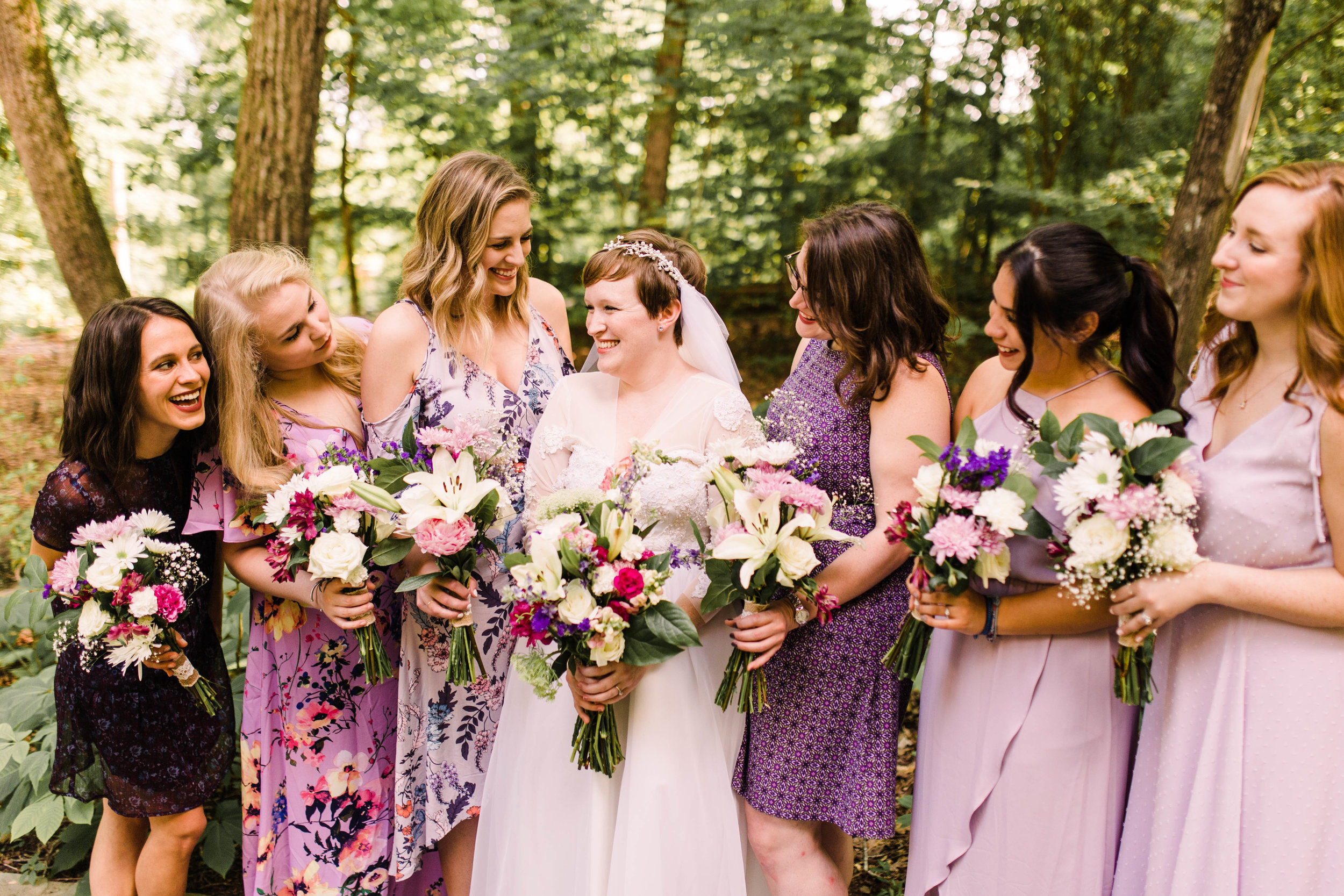 athen-botanical-garden-wedding-23.jpg