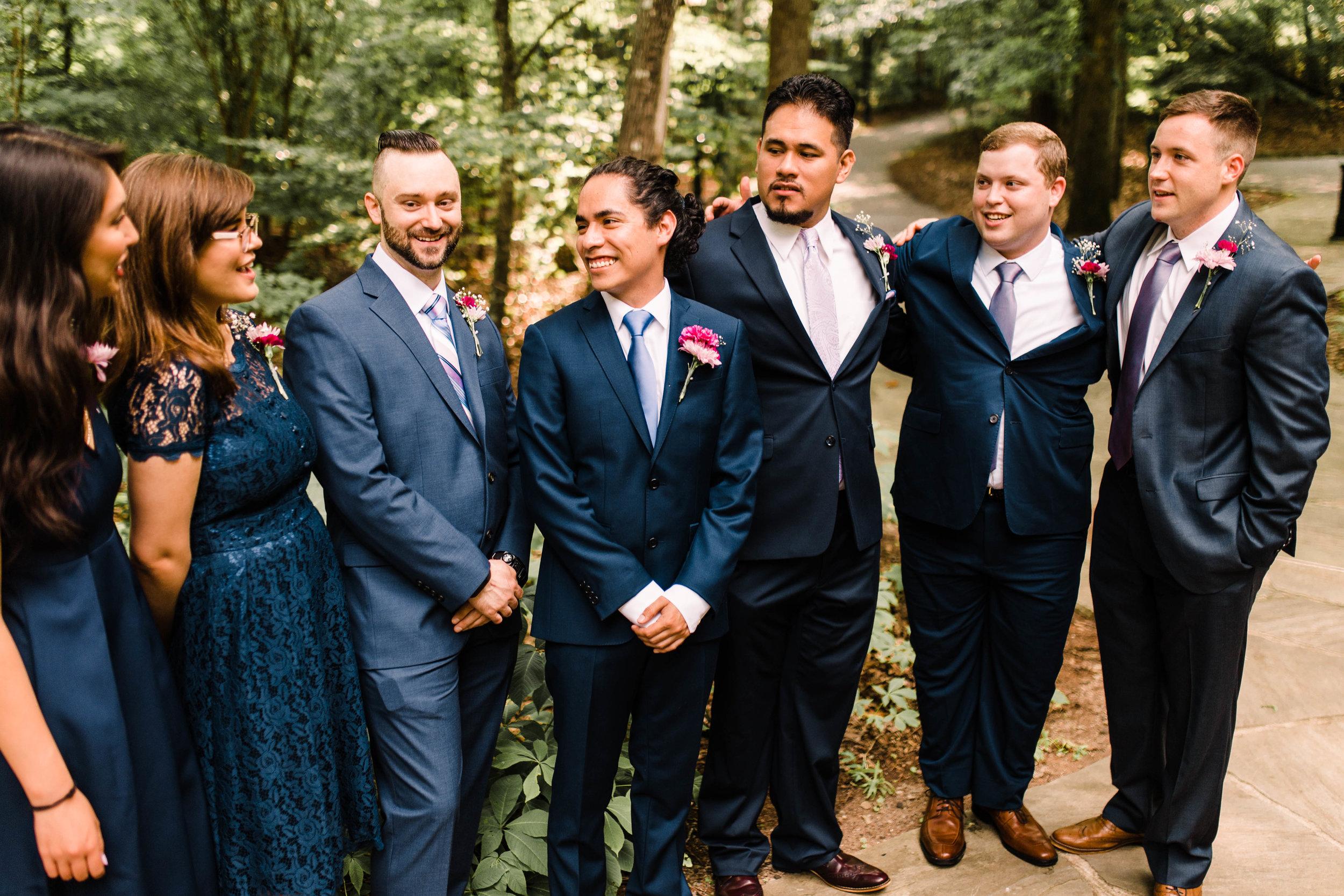 athen-botanical-garden-wedding-26.jpg