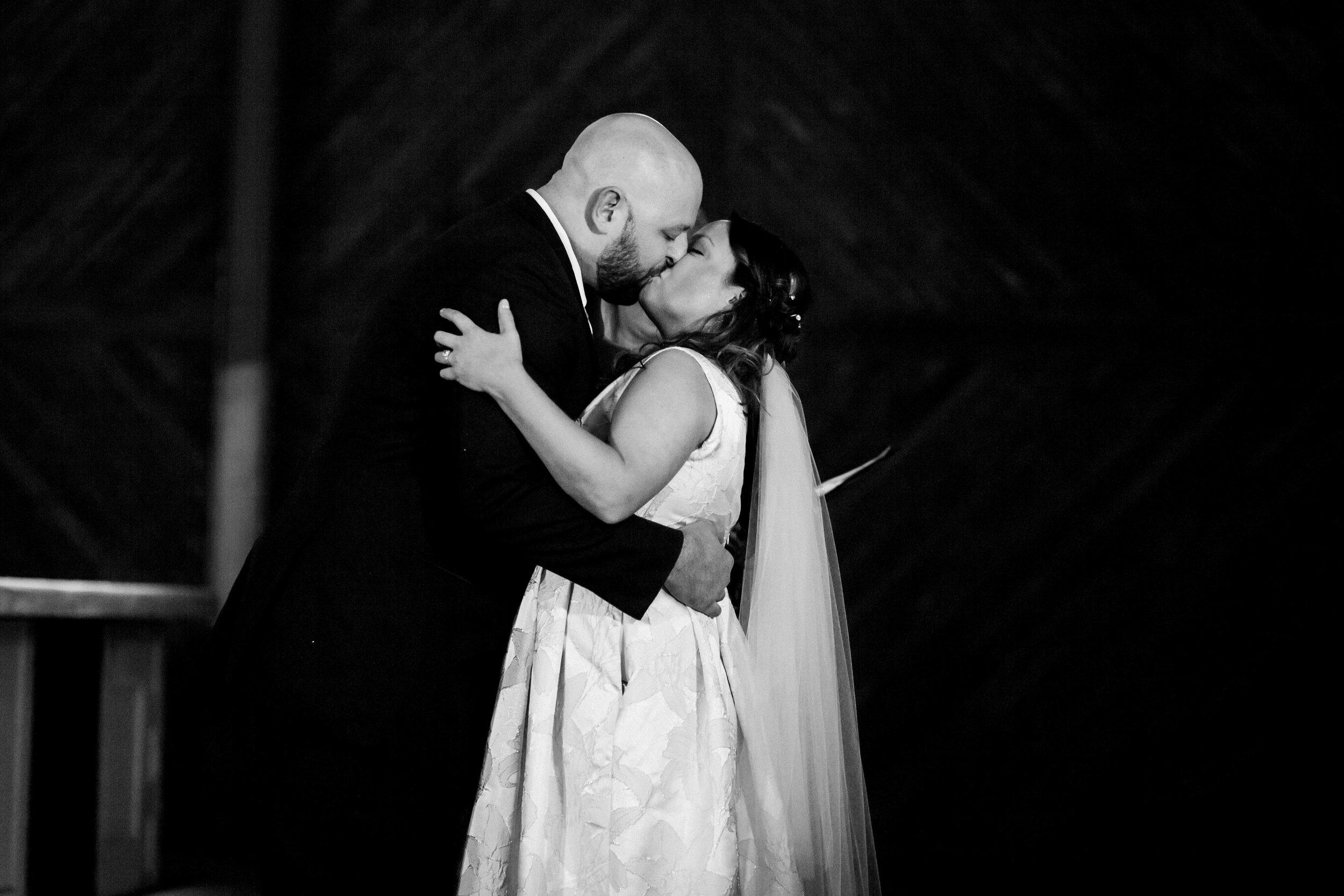 weddingslideshow-0396.jpg