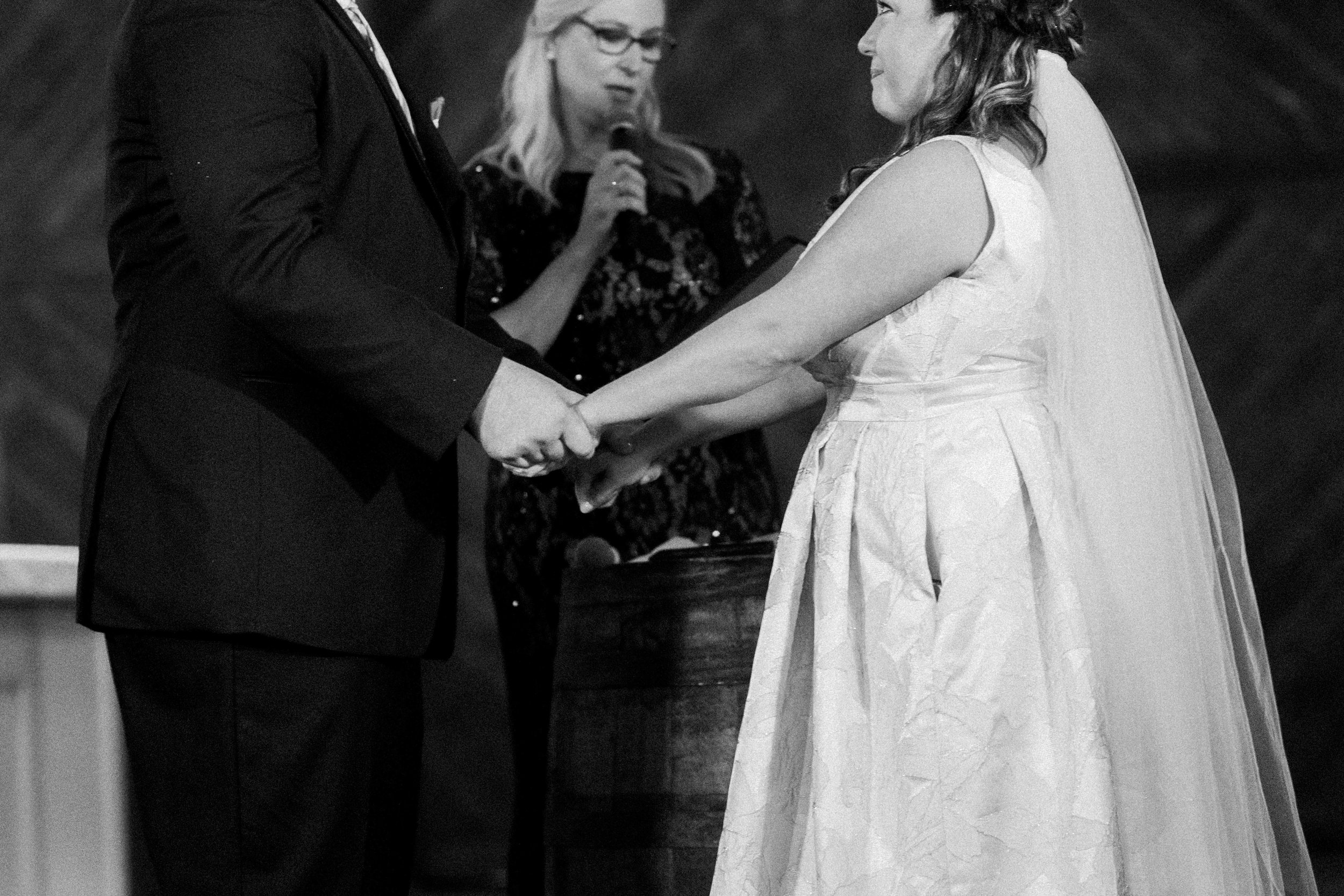 weddingslideshow-0305.jpg
