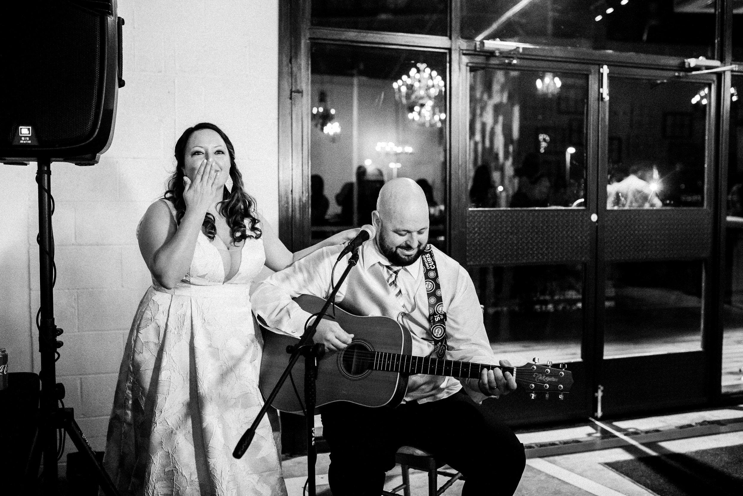 weddingslideshow-0581.jpg