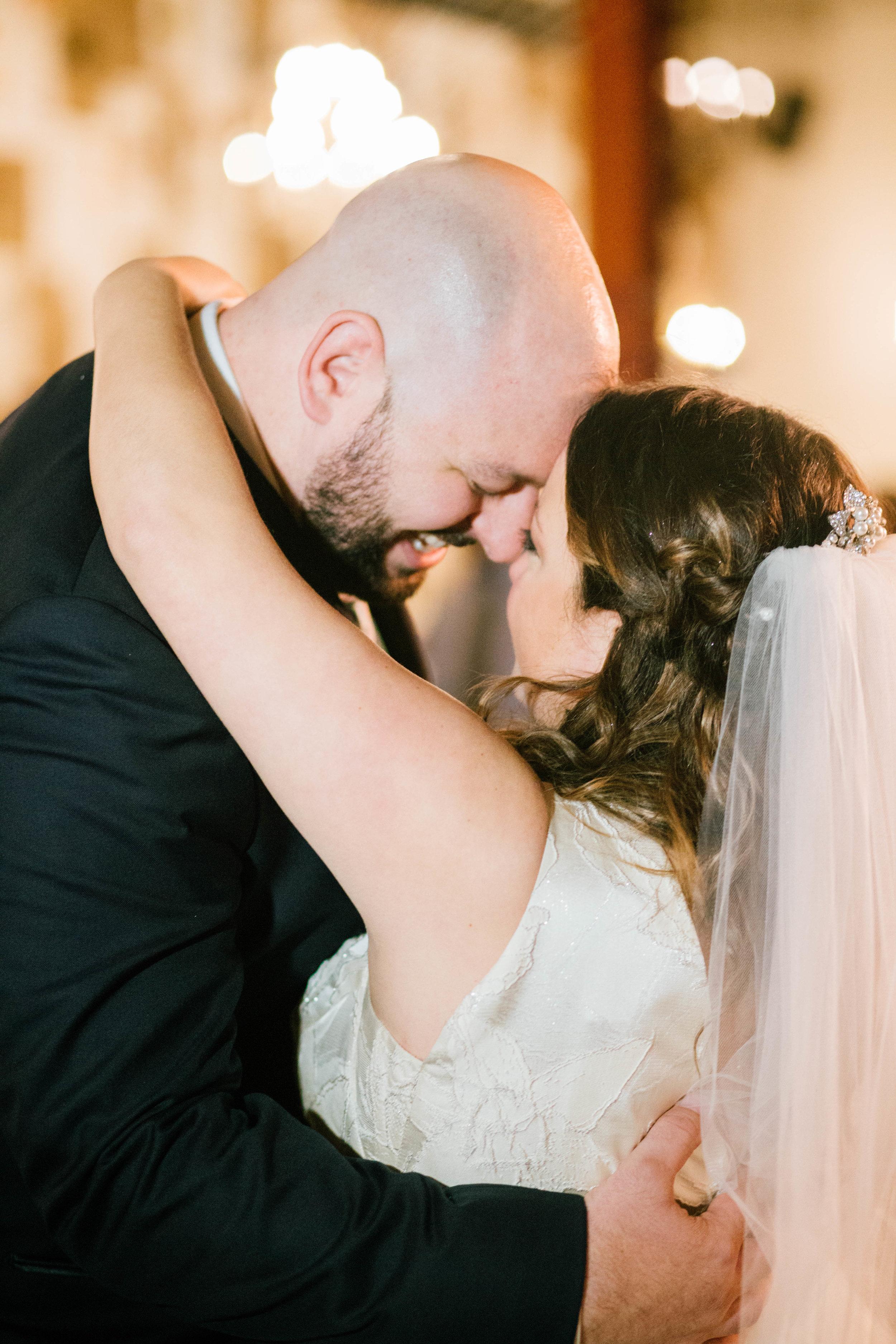 weddingslideshow-1019.jpg