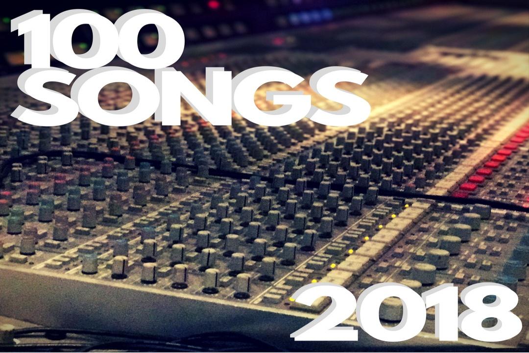 100 SONGS.jpg