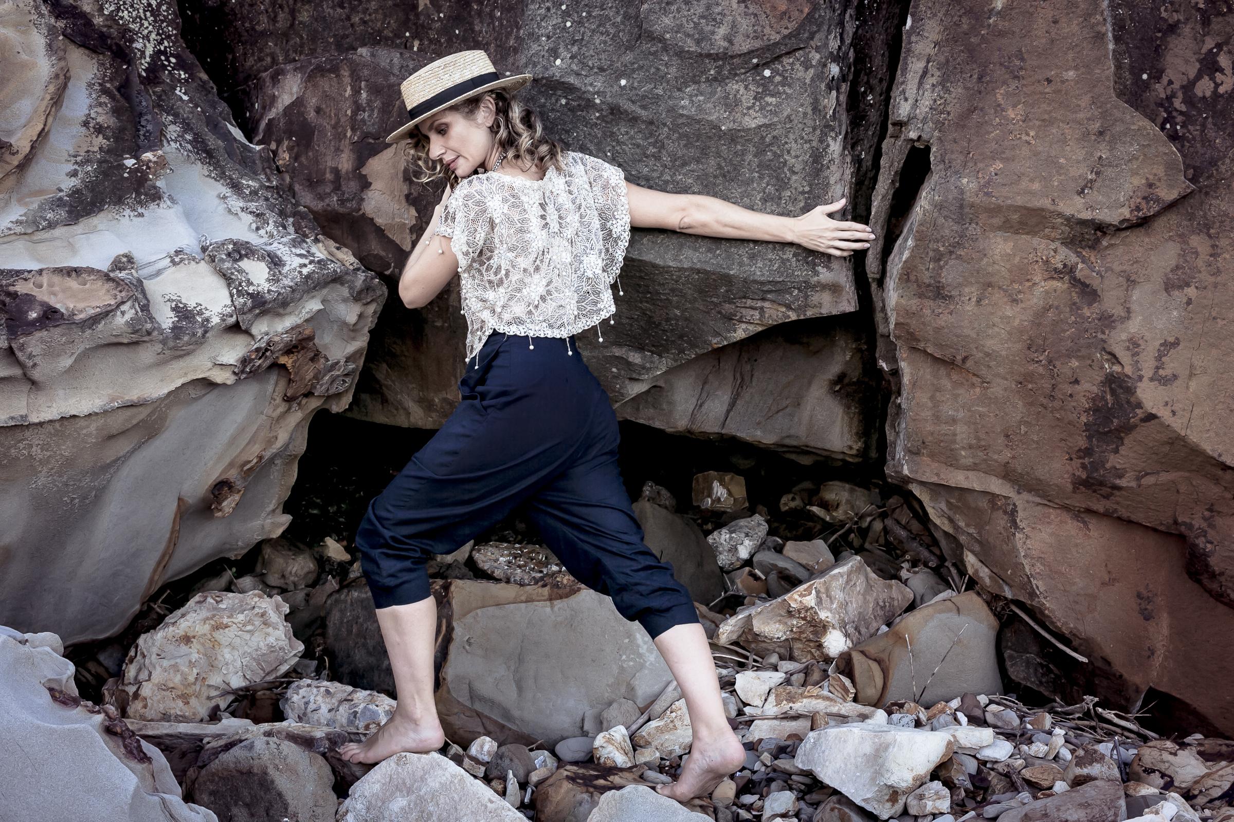 Azure - Edwina Richards Photography-3365.jpg