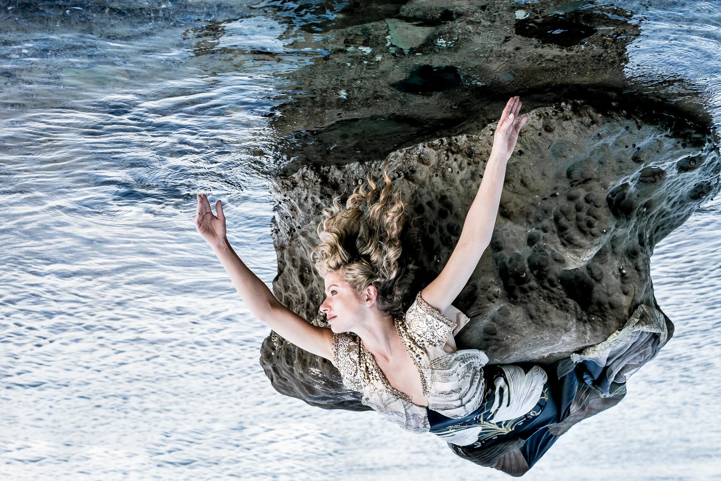 Azure - Edwina Richards Photography-3506.jpg