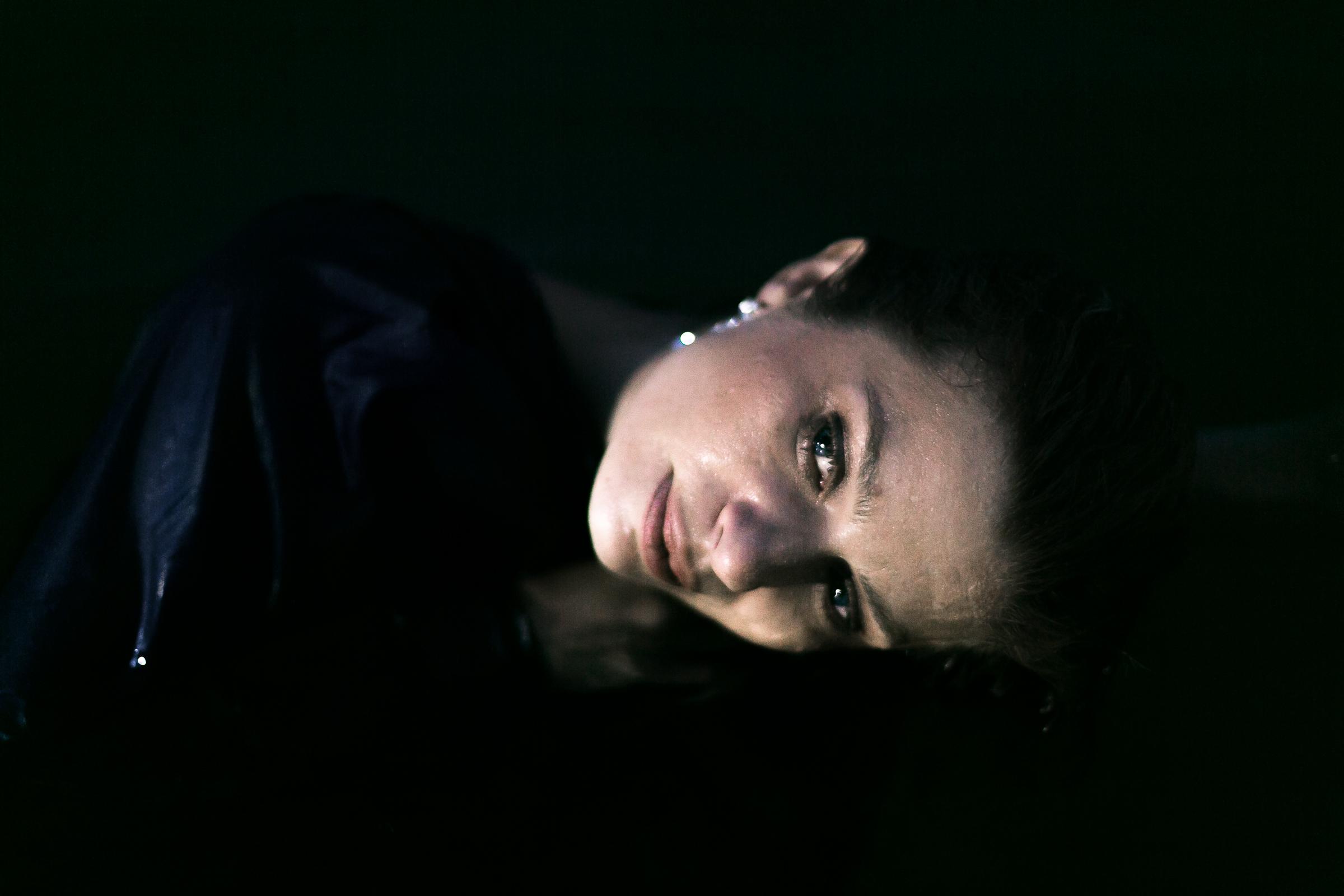 Azure - Edwina Richards Photography-3719.jpg