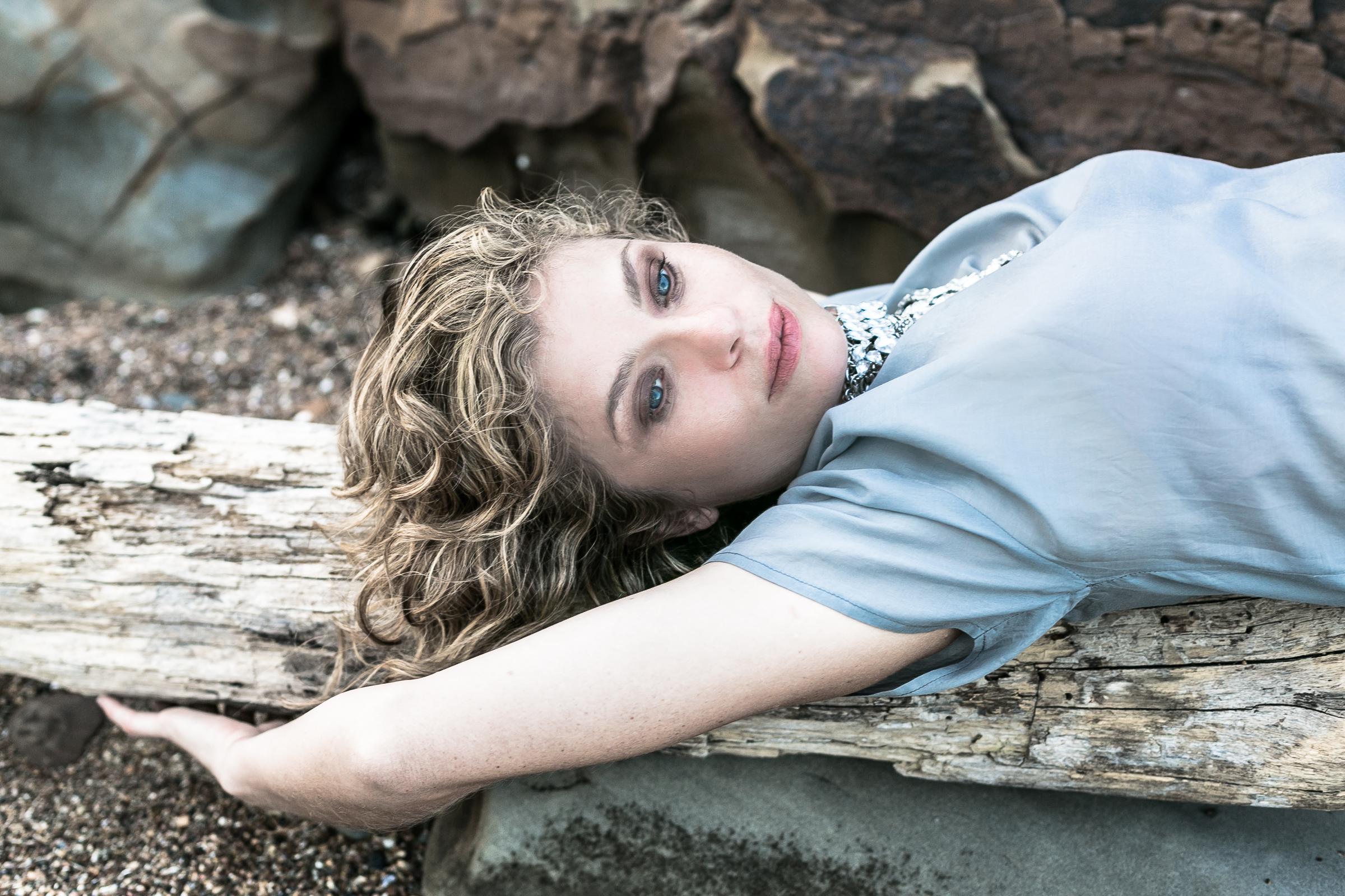 Azure - Edwina Richards Photography-3619.jpg
