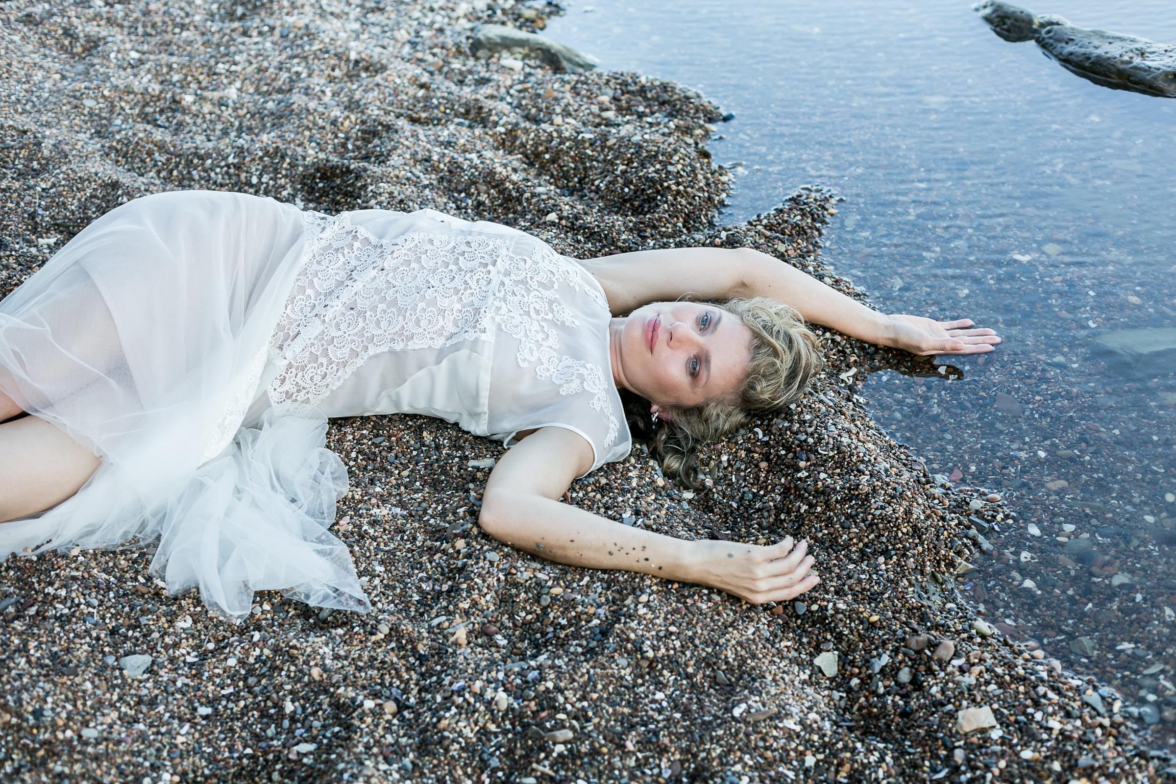 Azure - Edwina Richards Photography-3448.jpg