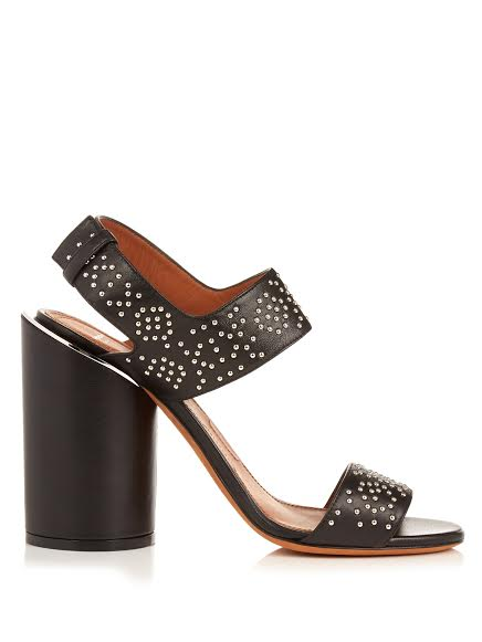 Givenchy Rena stud-embellished sandals, £695.jpg