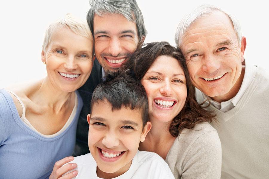smiling-family (1).jpg