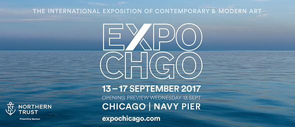 17c19_sep7_expochicago_image.jpg